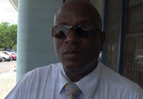 Security boss cites difficulty in obtaining licensed firearms
