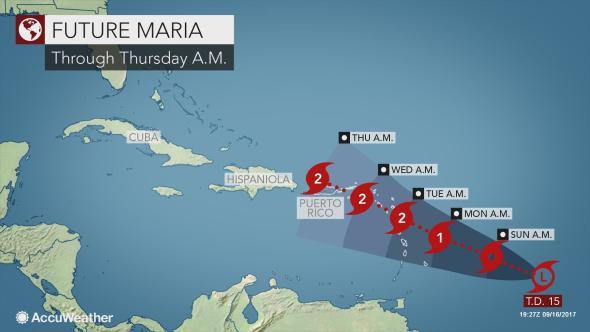 tropical-storm-maria-atlantic-2017.jpg