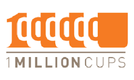 St. Lucian Among Several Entrepreneurs to Make Introductions at 1 Million Cups KC