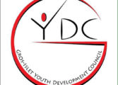 Gros Islet Youth Development Council set to host Annual Youth Debate