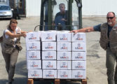 U.S. Supports Relief Efforts across the Eastern Caribbean