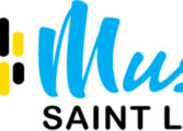 TEPA to Launch Online Site to Market Saint Lucian Music