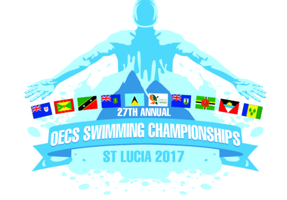 34 Swimmers to Represent St. Lucia at the OECS Swim Championship