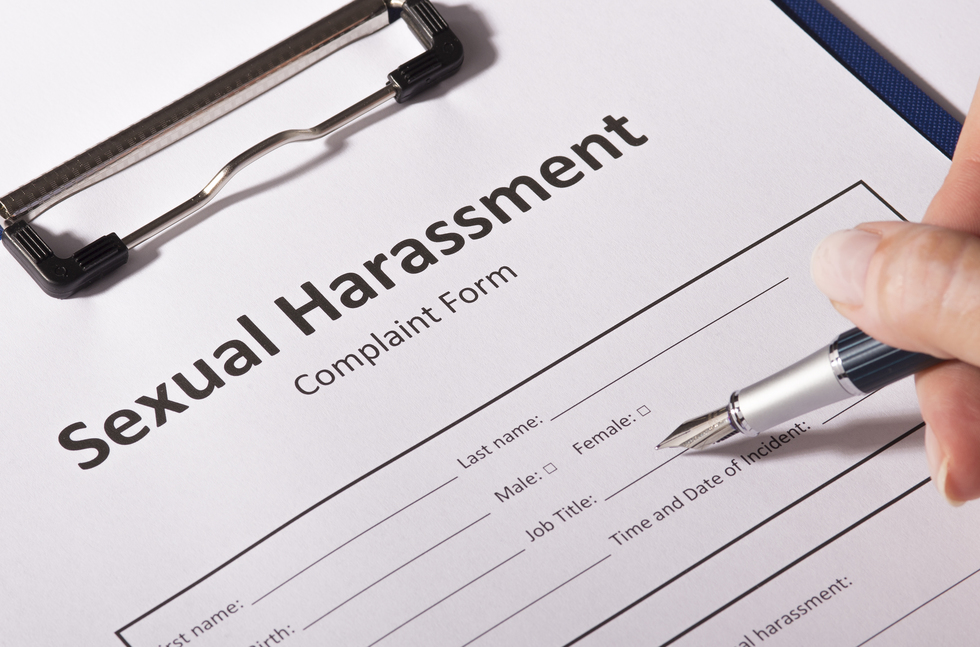Sexual_harassment_complaint_form