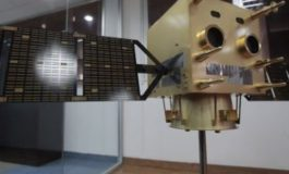 Venezuela to launch third satellite October 9