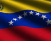 SLP Congratulates PSUV in Venezuela on Election Victory