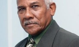 T&T: Former National Security Minister robbed