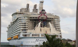 Cruise Shipping Sector Supports UNWTO Global Conference