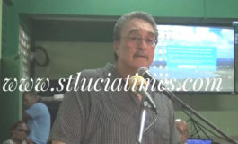 Former political foes unite against Guy Joseph; call for his removal from St Jude reconstruction