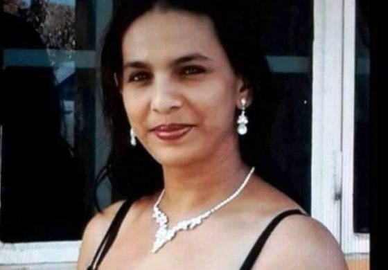 T&T: Mother of two beaten to death