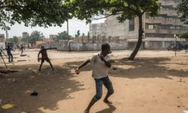 Uneasy calm in Togo ahead of new opposition demo
