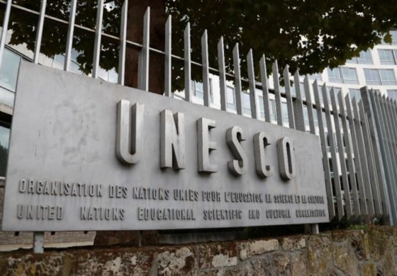 Arab standoff looms over UNESCO leadership vote