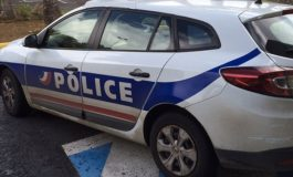 Martinique: Three Saint Lucians arrested for violent crimes