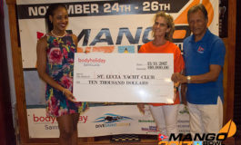 Mango Bowl Regatta 2017 Launched