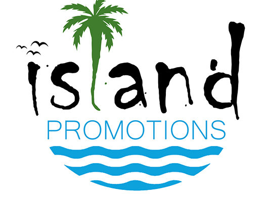 Introducing Island Promotions