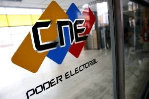 7,106 citizens have registered applications for municipal elections in Venezuela