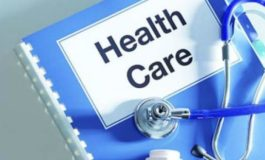 TUF opposes privatisation of health care