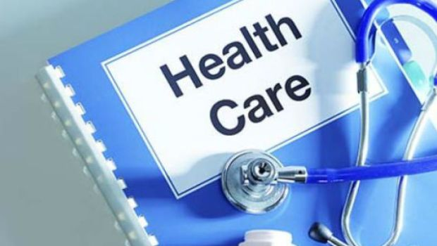Quality health care healthcare doctor