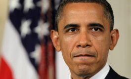 Obama most admired man among Americans — Gallup poll