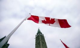 Canada will track suicide risk through social media with AI