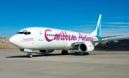 CAL to introduce free wireless in-flight entertainment