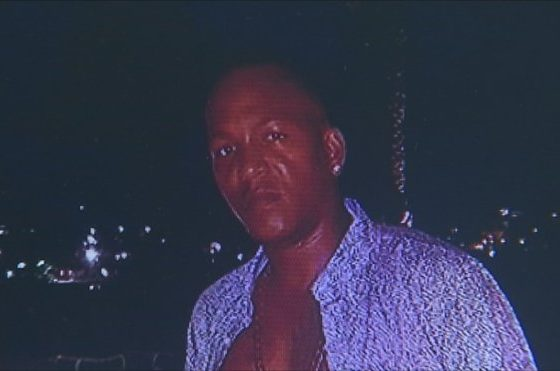 Martinique man missing after Saint Lucia trip found
