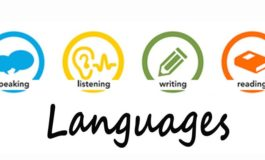 Language education policies to be developed in Saint Lucia