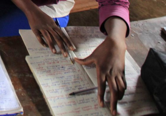 Uganda to teach sex education from preschool level