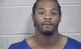 Suspect's farts make police stop interview