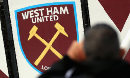 West Ham fans urged to stop 999 calls