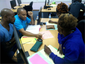 Child Safeguarding Interactive Session with Coaches