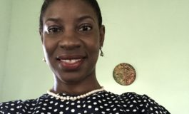 Saint Lucian on Executive of Caribbean Association of Forensic Sciences