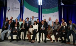 St. Lucians Urged to Participate in The GIST Tech-I Competition