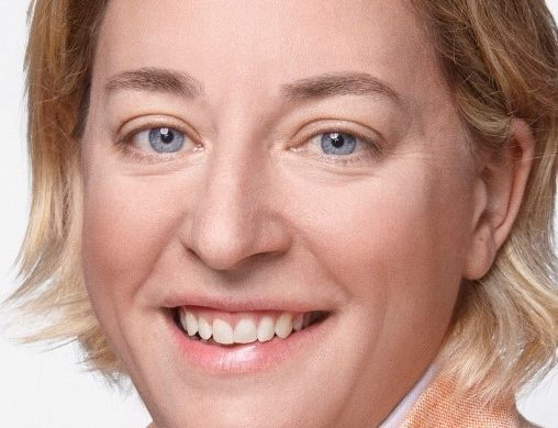 Cable & Wireless Announces Appointment of New CEO, Inge Smidts
