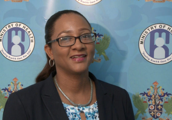 Relocation of Services from Soufriere Hospital