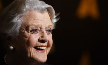 Angela Lansbury: attractive women 'must sometimes take the blame' for sexual harassment