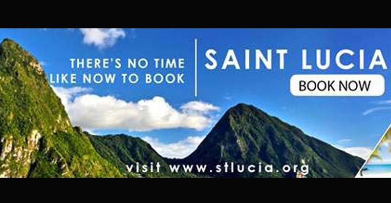 book-saint-lucia-tourism