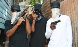 Jamaica: Gangsters vow peace