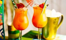 Saint Lucia Food & Rum Festival To Feature First Annual Caribbean Rum Awards