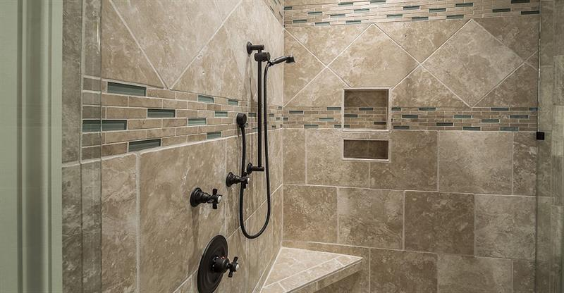 tiles-bathroom