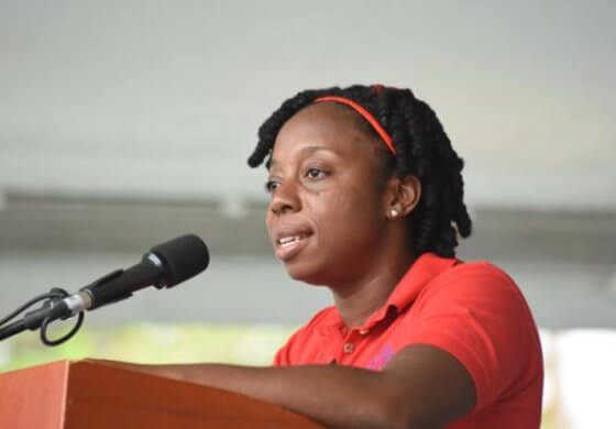 Barbados: Trade union wants revolution in thinking to drive change