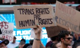 USA – Military must accept transgender recruits by January 1