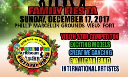 National Youth Council Encourages Support for Caribbean Youth Fest