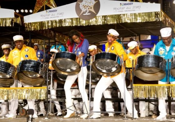 Pan Inclusive 2018 set to create Cultural & Culinary explosion