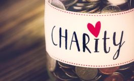 Barbados government looking to better regulate charities