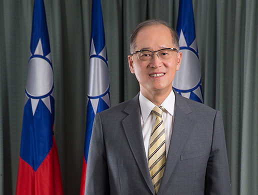 Saint Lucia to Welcome Taiwan Foreign Minister