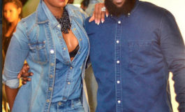 Bunji Garlin and Fay-Ann Lyons to Represent Caribbean region in Milan