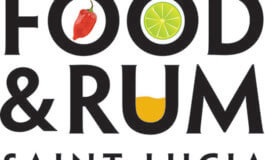 Saint Lucia Food & Rum Festival Presents a Night of Culinary Excellence