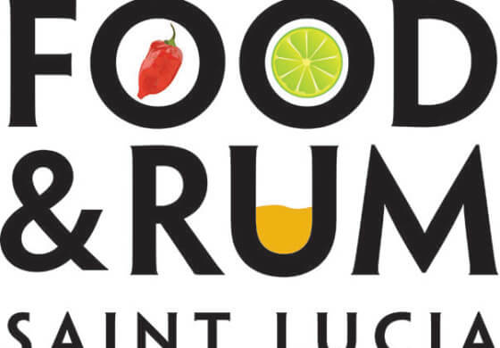 Saint Lucia Food & Rum Blends Soul and Grove for an Entertaining Feast
