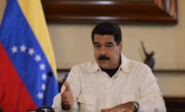 Venezuela to Open Air Bridge with ABC Islands For Safe Return of People